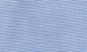 Blue Sodalite swatch image