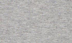 Grey Marle/ Peacoat swatch image