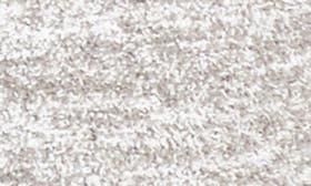 Warm Grey/ White swatch image