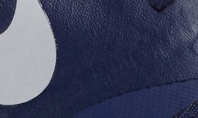 Binary Blue/ Wolf Grey swatch image