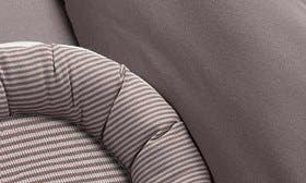 Grey Gravel swatch image