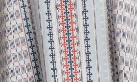 Mini Aztec swatch image