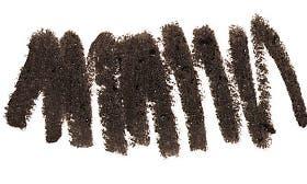 06 Black Chocolate swatch image