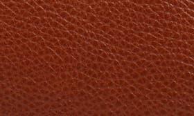 Vintage Chestnut Leather swatch image