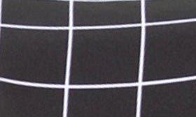 Grid swatch image