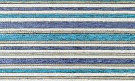 Cobalt/ Teal swatch image
