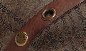 Cigar Fabric swatch image