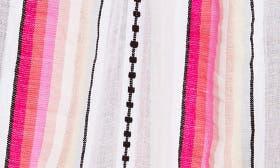 Petal swatch image