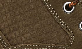 Canteen Leather swatch image