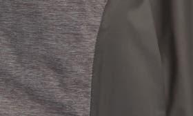 Graphite Grey swatch image