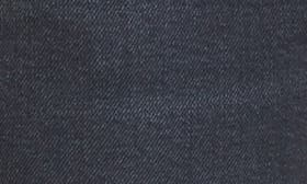 Worn Black swatch image