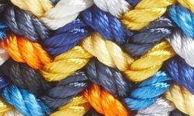 Navy Multicolor swatch image