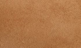 Honey Brown swatch image