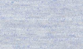 Pale Blue swatch image