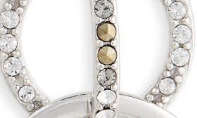 Black Diamond/ Marcasite swatch image