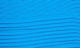 Cruise Blue swatch image