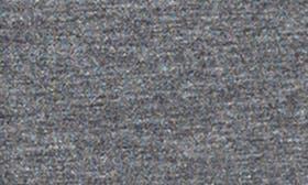 Dark Charcoal swatch image