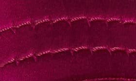 Orchid Satin swatch image