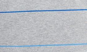 Grey/ Academy / Graphite swatch image
