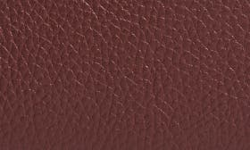Dark Velvet swatch image