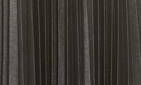 Grey Foil swatch image