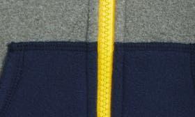 Tnf Medium Grey/ Cosmic Blue swatch image