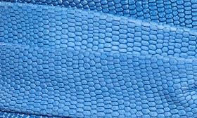 Blue Small Python swatch image