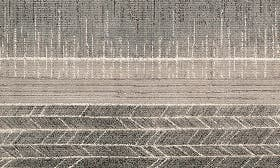 Basalt swatch image