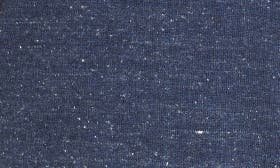 Blue Twilight Marl swatch image