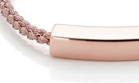 Metallic/ Rose Gold swatch image