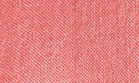 Pink Rapture swatch image