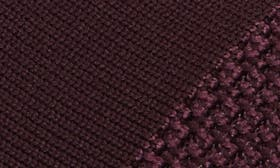 Port Fabric swatch image