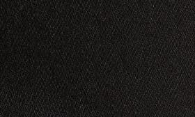 Black Soot swatch image