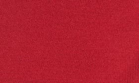 Cardamom Red swatch image