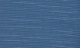 Blue Smoke swatch image