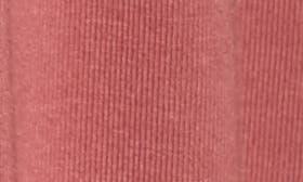 Pink Mauve swatch image