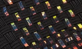 Plasma Fabric swatch image