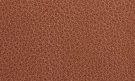 Brown Textured swatch image