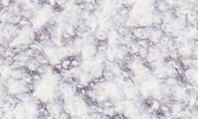 Zinc swatch image