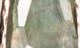 Crystal Grey/ Rose Gold swatch image
