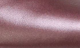 Bordo Pearl Leather swatch image