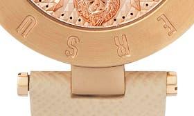 Beige/ Rose Gold swatch image