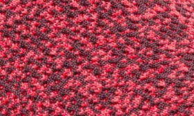 Coral Multi Fabric swatch image