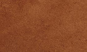 Saddle swatch image