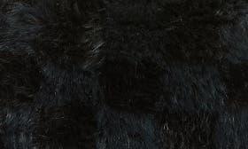 Black Checkered swatch image