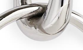 Ruthenium/ Crystal Dark Grey swatch image