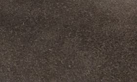 Lava/ Black swatch image