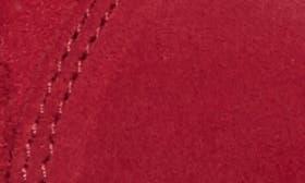 Brambleberry swatch image