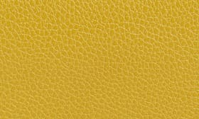 Mimosa swatch image