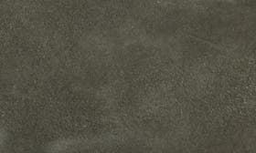 Dark Green Nubuck swatch image
